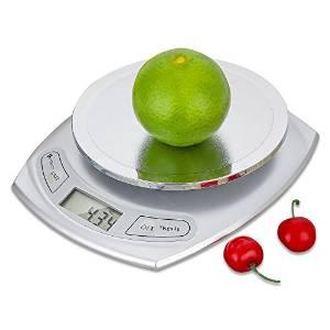 Etekcity 15lb/7kg Digital Kitchen Food Scale