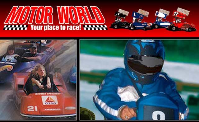 motor-world-apr-6450402-regular