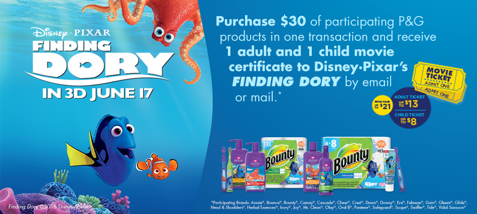 finding-dory-free-tickets