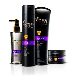 pantene-expert-hair-care-291x300