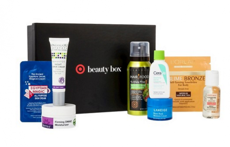 target-may-beauty-box-768x491