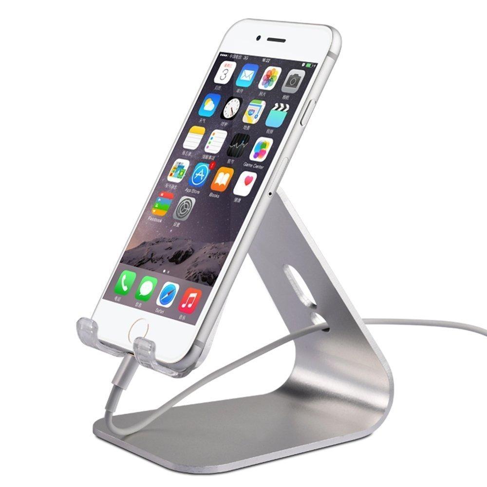 Mobile Phone Desktop Stand