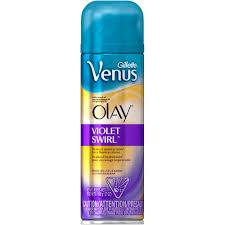Gillette Venus Shave Gel