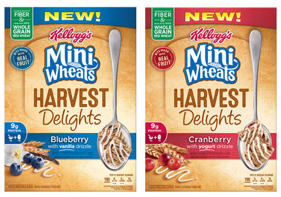 mini-wheats-harvest-delights