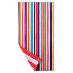 Kohl's Beach Towels