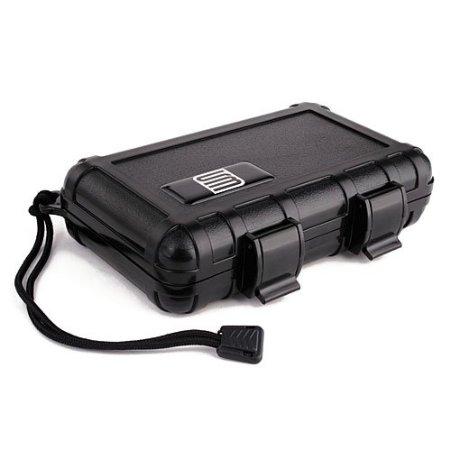 Watertight Dry Case