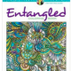 Creative Haven Entangled Coloring Book