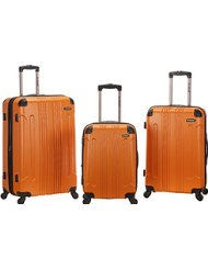 Up to 60% Off Luggage, Backpacks & More