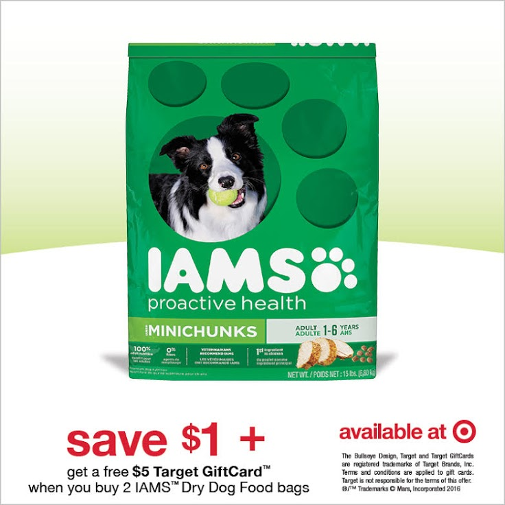 IAMS round 3 deal blogger image
