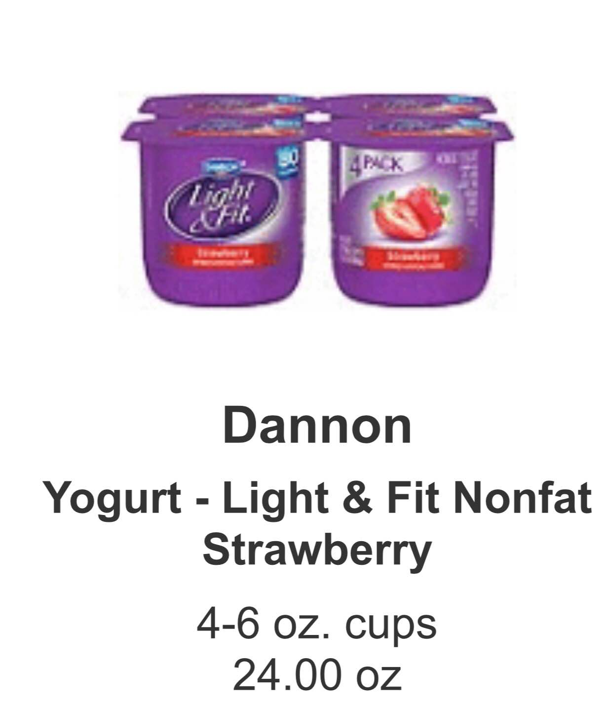 photograph regarding Yogurt Coupons Printable called Dannon greek yogurt coupon codes printable 2018 : Black friday