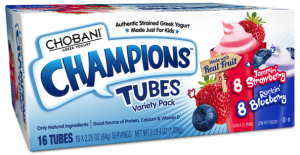 chobani-kids-tubes