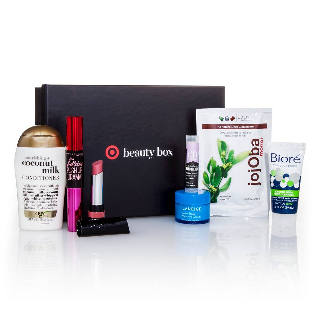 tareget-spetmeber-beauty-box