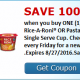 Rice a roni coupons
