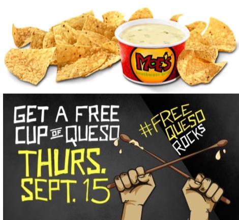 free-queso