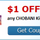 chobani kids
