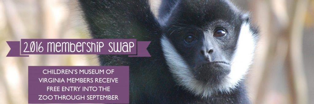 zoo-membership-swap-1024x341