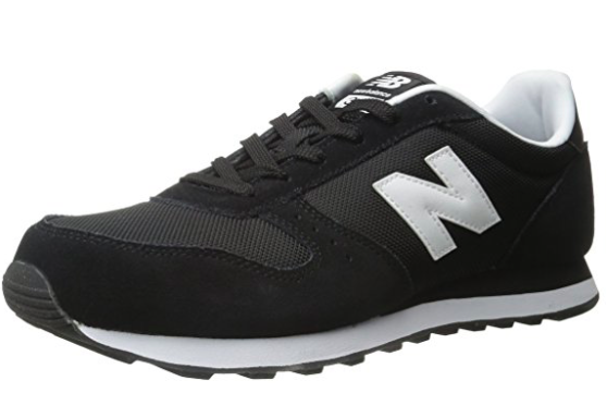 new balance amazon coupon