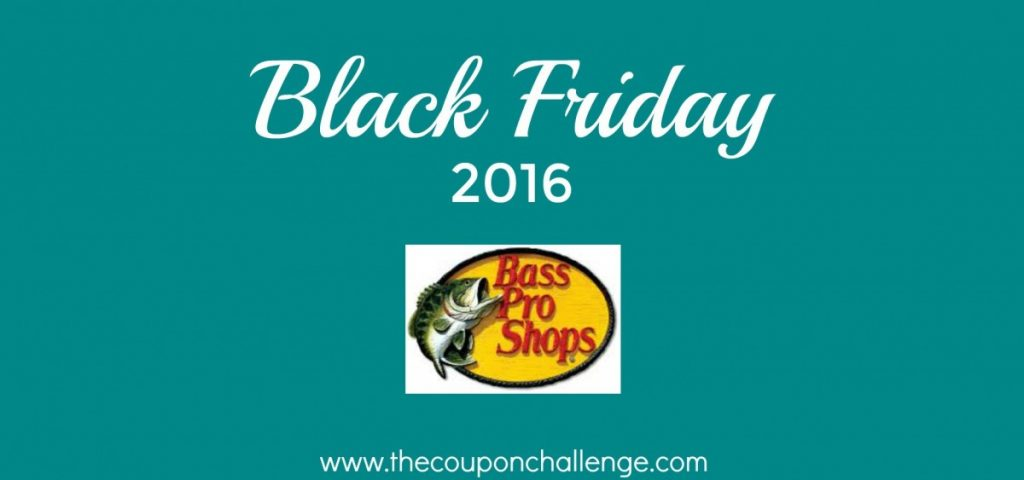 2016-bass-pro-shops-black-friday-ad