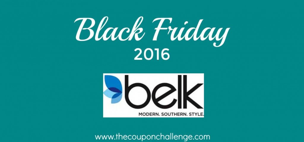 2016-belk-black-friday-ad