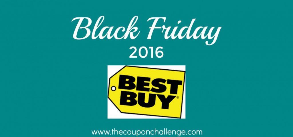 2016-best-buy-black-friday-ad