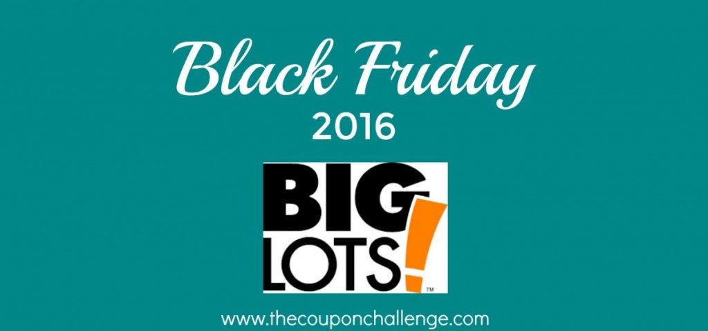 2016-big-lots-black-friday-ad