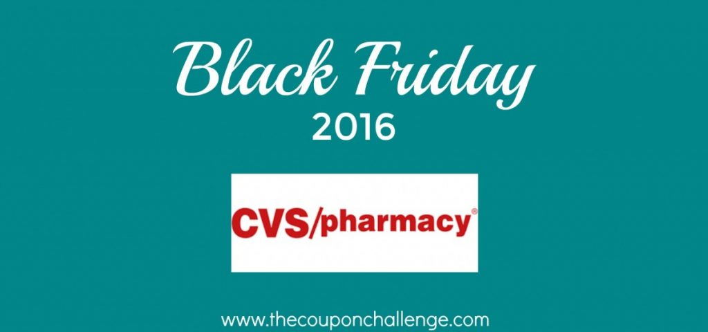 2016-cvs-black-friday-ad