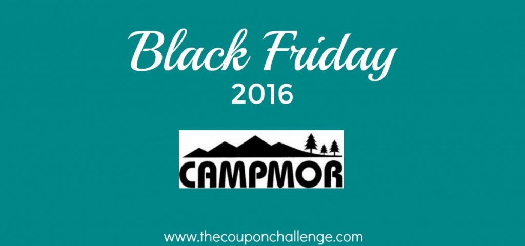 2016-campmor-black-friday-ad