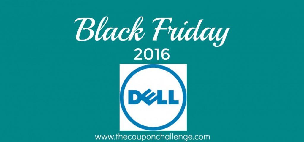 2016-dell-black-friday-ad