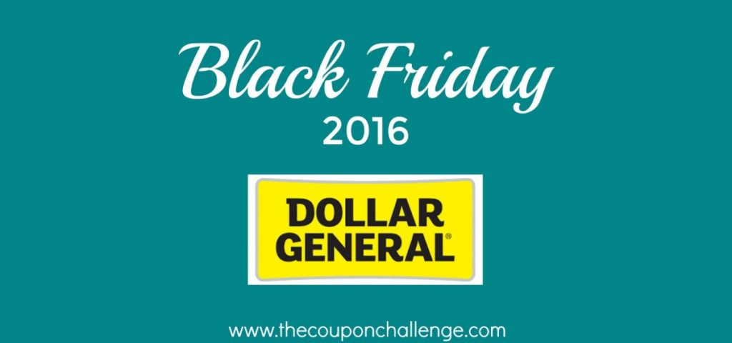 2016-dollar-general-black-friday-ad