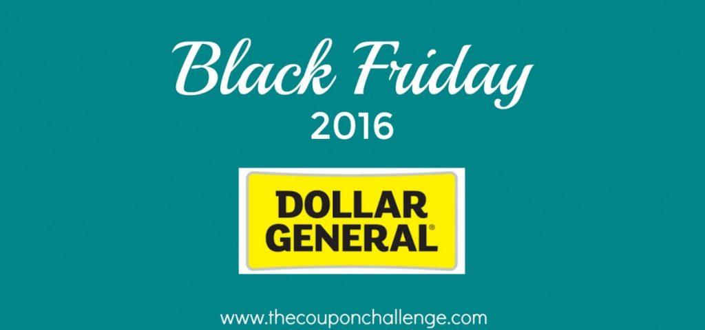 2016-dollar-general-black-friday-ad