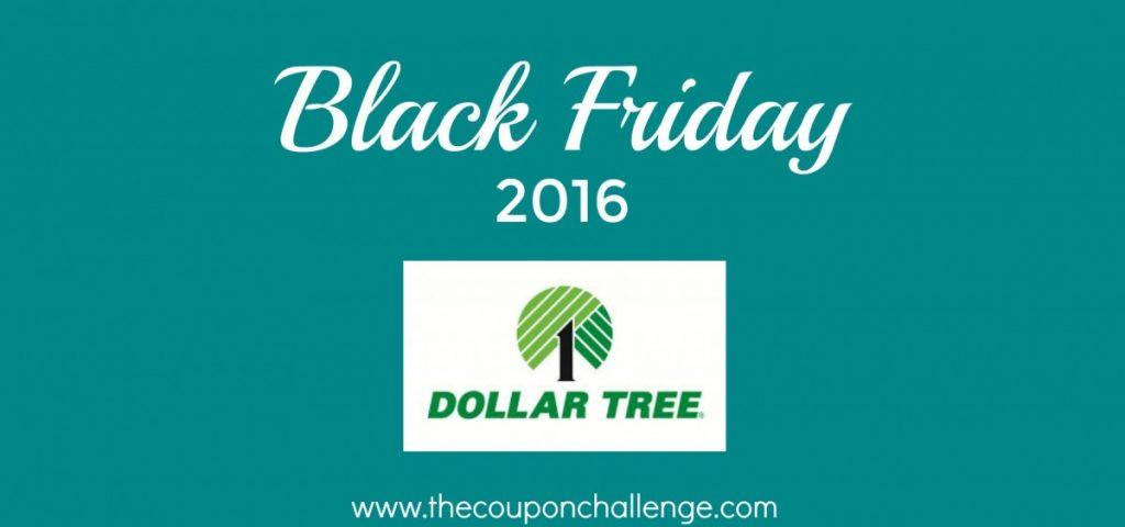 2016-dollar-tree-black-friday-ad