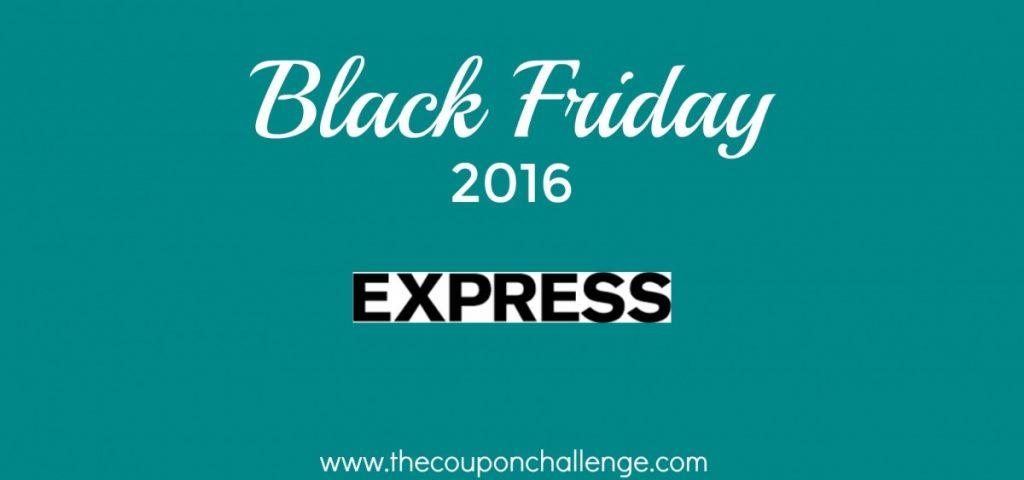 2016-express-black-friday-ad
