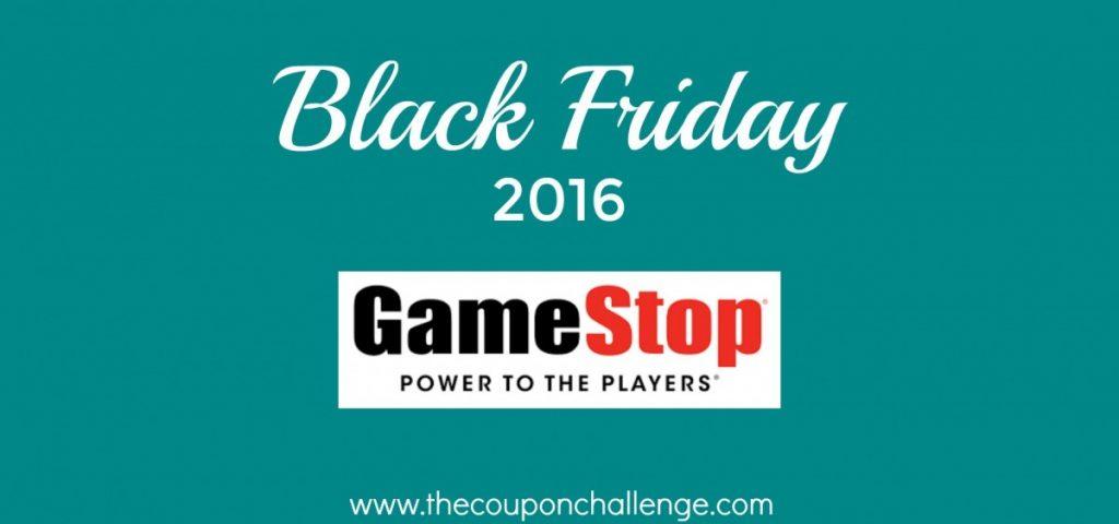 2016-gamestop-black-friday-ad