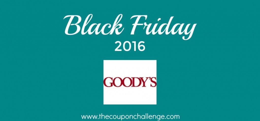 2016-goodys-black-friday-ad