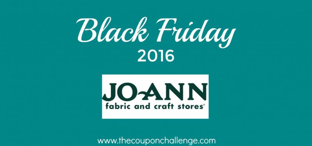 2016-joann-black-friday-ad