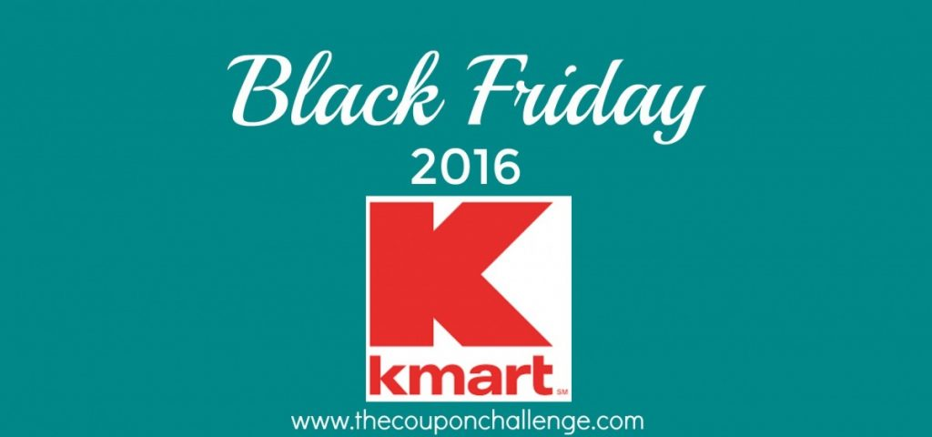2016-kmart-black-friday-ad