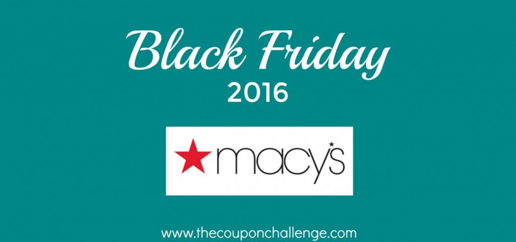 2016-macys-black-friday-ad