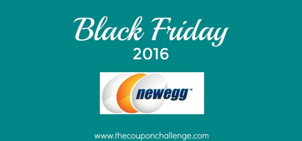 2016-newegg-black-friday-ad
