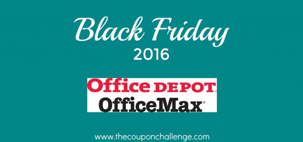 2016-office-max-black-friday-ad