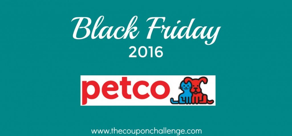2016-petco-black-friday-ad