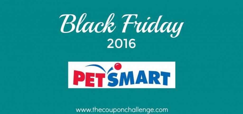 2016-petsmart-black-friday-ad
