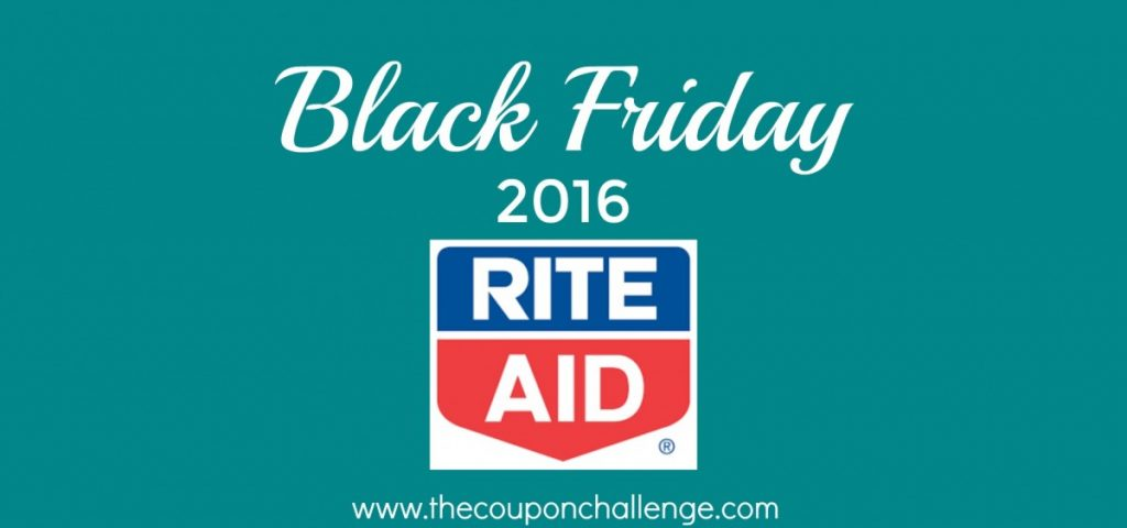 2016-rite-aid-black-friday-ad
