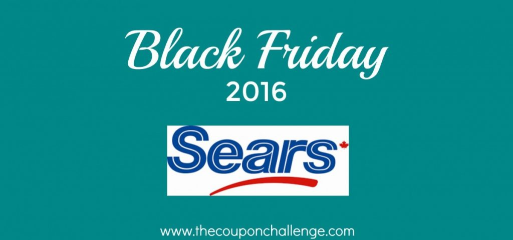 2016-sears-black-friday-ad