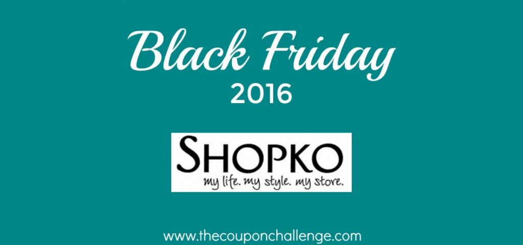 2016-shopko-black-friday-ad
