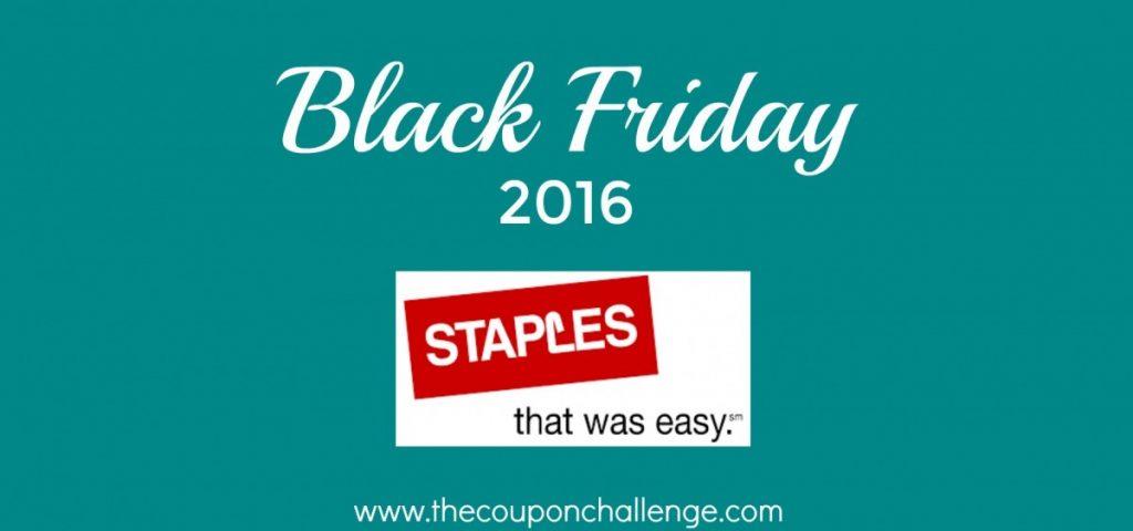 2016-staples-black-friday-ad