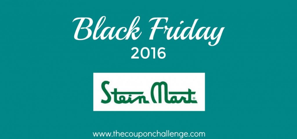 Black Friday wasn't always the post-Thanksgiving dinner extravaganza we know today. are some of the most popular items to buy through Black Friday deals. like Shoe Carnival and Stein Mart.