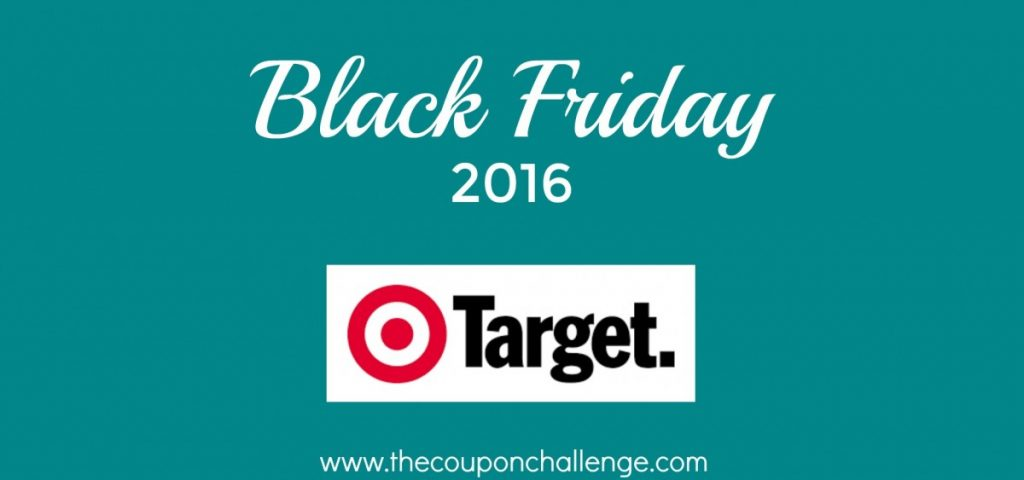 2016-target-black-friday-ad