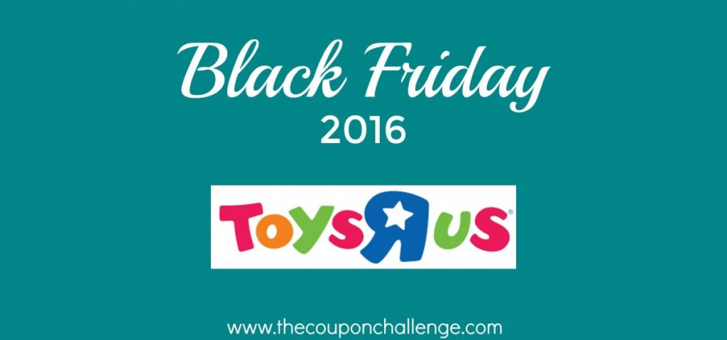 2016-toys-r-us-black-friday-ad