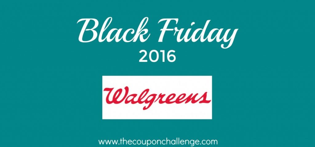 2016-walgreens-black-friday-ad