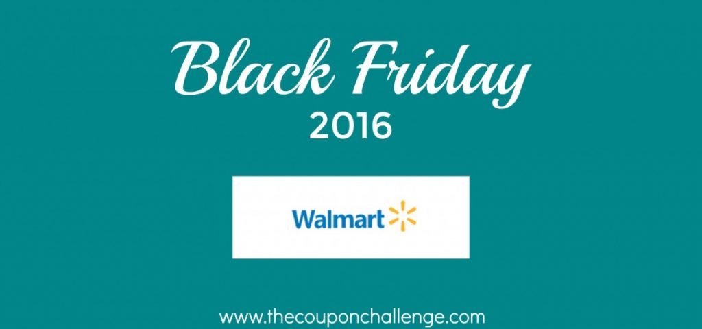 2016-walmart-black-friday-ad
